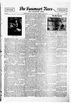 Tucumcari News Times, 01-30-1919 by The Tucumcari Print. Co.