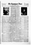 Tucumcari News Times, 01-02-1919 by The Tucumcari Print. Co.