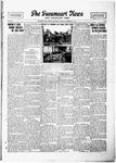 Tucumcari News Times, 12-26-1918 by The Tucumcari Print. Co.