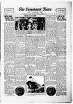 Tucumcari News Times, 12-19-1918 by The Tucumcari Print. Co.
