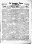 Tucumcari News Times, 12-12-1918 by The Tucumcari Print. Co.