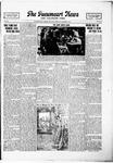 Tucumcari News Times, 12-05-1918 by The Tucumcari Print. Co.