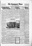 Tucumcari News Times, 11-14-1918 by The Tucumcari Print. Co.