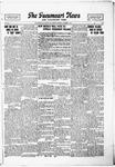 Tucumcari News Times, 10-31-1918 by The Tucumcari Print. Co.