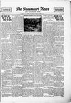 Tucumcari News Times, 10-24-1918 by The Tucumcari Print. Co.