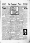 Tucumcari News Times, 10-17-1918 by The Tucumcari Print. Co.