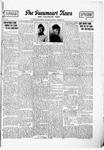 Tucumcari News Times, 10-10-1918 by The Tucumcari Print. Co.