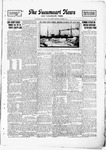 Tucumcari News Times, 10-03-1918 by The Tucumcari Print. Co.