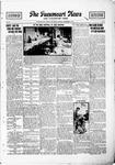 Tucumcari News Times, 09-19-1918 by The Tucumcari Print. Co.
