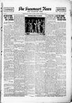 Tucumcari News Times, 09-12-1918 by The Tucumcari Print. Co.