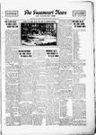 Tucumcari News Times, 08-29-1918 by The Tucumcari Print. Co.