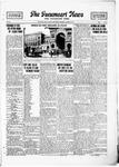 Tucumcari News Times, 08-22-1918 by The Tucumcari Print. Co.