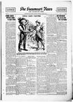 Tucumcari News Times, 08-15-1918 by The Tucumcari Print. Co.