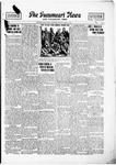 Tucumcari News Times, 08-08-1918 by The Tucumcari Print. Co.