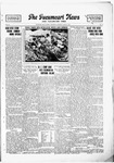 Tucumcari News Times, 08-01-1918 by The Tucumcari Print. Co.