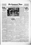 Tucumcari News Times, 07-25-1918 by The Tucumcari Print. Co.