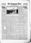 Tucumcari News Times, 07-18-1918 by The Tucumcari Print. Co.