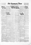 Tucumcari News Times, 07-04-1918 by The Tucumcari Print. Co.