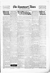 Tucumcari News Times, 06-27-1918 by The Tucumcari Print. Co.