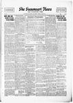 Tucumcari News Times, 06-20-1918 by The Tucumcari Print. Co.