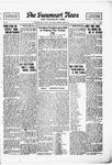Tucumcari News Times, 06-13-1918 by The Tucumcari Print. Co.