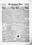 Tucumcari News Times, 06-06-1918 by The Tucumcari Print. Co.