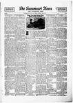 Tucumcari News Times, 05-23-1918 by The Tucumcari Print. Co.