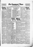 Tucumcari News Times, 05-16-1918 by The Tucumcari Print. Co.