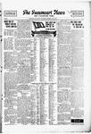 Tucumcari News Times, 05-09-1918 by The Tucumcari Print. Co.