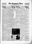 Tucumcari News Times, 05-02-1918 by The Tucumcari Print. Co.
