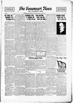 Tucumcari News Times, 04-25-1918 by The Tucumcari Print. Co.