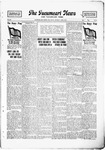 Tucumcari News Times, 04-18-1918 by The Tucumcari Print. Co.