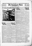 Tucumcari News Times, 04-11-1918 by The Tucumcari Print. Co.
