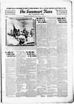 Tucumcari News Times, 04-04-1918 by The Tucumcari Print. Co.