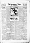 Tucumcari News Times, 03-28-1918 by The Tucumcari Print. Co.