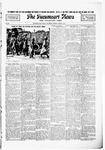 Tucumcari News Times, 03-21-1918 by The Tucumcari Print. Co.