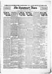 Tucumcari News Times, 03-14-1918 by The Tucumcari Print. Co.