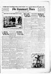 Tucumcari News Times, 03-07-1918 by The Tucumcari Print. Co.
