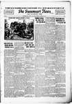 Tucumcari News Times, 02-28-1918 by The Tucumcari Print. Co.