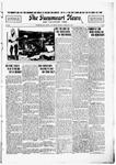Tucumcari News Times, 02-21-1918 by The Tucumcari Print. Co.