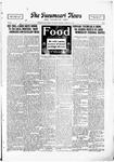 Tucumcari News Times, 02-14-1918 by The Tucumcari Print. Co.