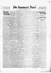 Tucumcari News Times, 02-07-1918 by The Tucumcari Print. Co.
