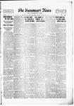 Tucumcari News Times, 01-31-1918 by The Tucumcari Print. Co.