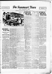 Tucumcari News Times, 01-24-1918 by The Tucumcari Print. Co.