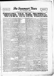 Tucumcari News Times, 01-17-1918 by The Tucumcari Print. Co.