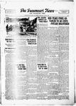 Tucumcari News Times, 01-03-1918 by The Tucumcari Print. Co.