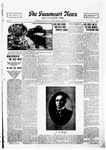 Tucumcari News Times, 12-27-1917 by The Tucumcari Print. Co.