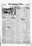 Tucumcari News Times, 12-20-1917 by The Tucumcari Print. Co.