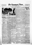 Tucumcari News Times, 12-13-1917 by The Tucumcari Print. Co.