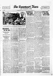 Tucumcari News Times, 12-06-1917 by The Tucumcari Print. Co.